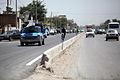 Road to Tous - Mashhad 25.jpg
