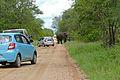 Roadblock (15891050413).jpg