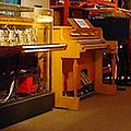 Robb Wave Organ console (skeleton & wood case) - Cantos Music Foundation, 2006.jpg