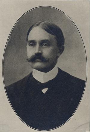 R.A.E. Greenshields