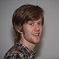Robert Hill 3 2012.jpg