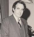 Robert J. DiGrazia, Boston.png