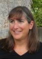 Roberta Millstein Profile.png