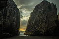 Rocas en Constitución - Flickr - Flashback Pictures.jpg