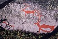 Rock Carvings at Alta, (summer 2002) - panoramio (2).jpg