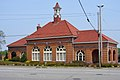 Rock Island RI station.JPG