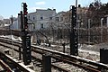 Rockaway Park Signals Restored (8705940038).jpg