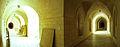 Rockefeller Archeological Museum Panorama 3 (7139029761).jpg