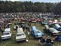 Rockville Antique and Classic Car Show 2015 in Maryland 1of4.jpg
