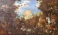 Roelandt Savery-arche de Noë.jpg