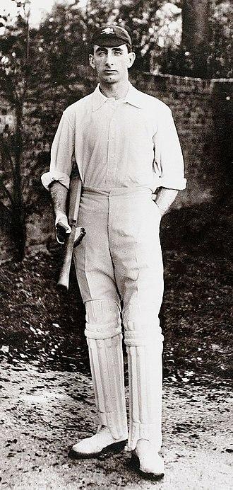 Roger Hartigan - Image: Roger Hartigan c 1909
