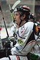 Roger Summermatter - Lausanne Hockey Club vs. HC Viège, 01.04.2010-2.jpg