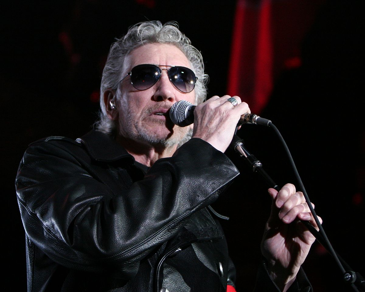 Roger Waters The Wall Tour 2020 The Wall Live (2010–13)   Wikipedia
