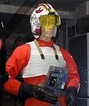 Rogue Squadron Pilot Outfit.jpg
