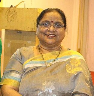 Roja Ramani Indian film actress