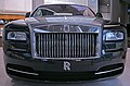 Rolls-Royce Phantom Series II BMW Welt.jpg