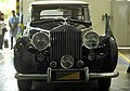 Rolls Royce da Presidência (9687374044).jpg