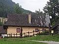 Rolnický dom Vlkolínec WF4 (2).jpg