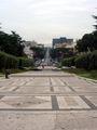 Roma-Viale Eruropa01.JPG