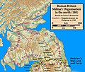 Roman.Scotland.north.180.jpg