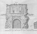 Roman West at Lincoln Castle 02.jpeg