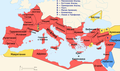 Roman empire 37 AD ru.png