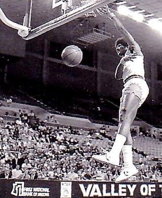 Ron Lee - Ron Lee, 1977