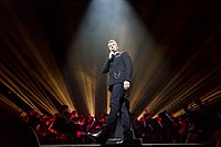 Ronan Keating - 2016330211141 2016-11-25 Night of the Proms - Sven - 5DS R - 0088 - 5DSR8604 mod.jpg