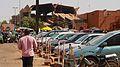 Rood Woko Ouagadougou 2013b.jpg