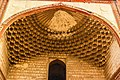 Roof of Jahangir tomb compound.jpg