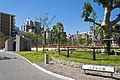Ropponmatsu Park.jpg