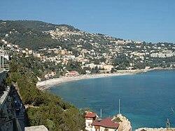 Roquebrune village.jpg