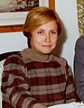 Rosa Posada 1980 (cropped).jpg