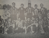 Rosario Central 1935.png