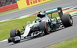 Rosberg FP British GP 2016 4.jpg
