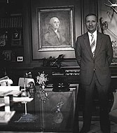 Ross Perot Allan Warren.jpg
