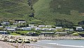 Rossbeigh, Ring of Kerry (506496) (27716522911).jpg