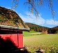 Rotes CEVI-Haus - panoramio.jpg