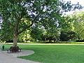 Rothschildpark - Frankfurt am Main - DSC02336.JPG