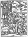 Rotschmidt-1568.png