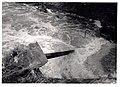 Rotselaar Ter Heide stuw kasteelgracht - 345402 - onroerenderfgoed.jpg