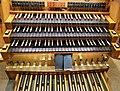 Rottenburg (Neckar), St. Moriz, Orgel (1) 2.jpg