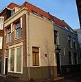 Rotterdam tussenwater5.jpg