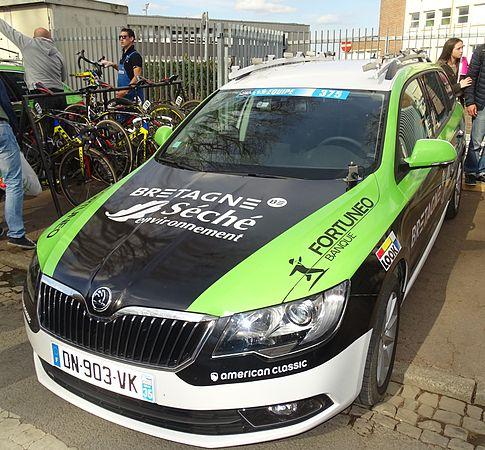 Roubaix - Paris-Roubaix, 12 avril 2015, arrivée (C12).JPG