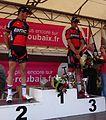 Roubaix - Paris-Roubaix espoirs, 1er juin 2014, arrivée (D11).JPG