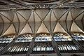 Rouen (38564211726).jpg