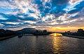 Rouen Sunrise (94801719).jpeg