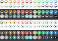 Rounded tick collection v201113.png