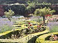 Roundhay Park - geograph.org.uk - 1168152.jpg