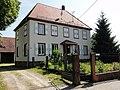 Rountzenheim rEglise 3.JPG
